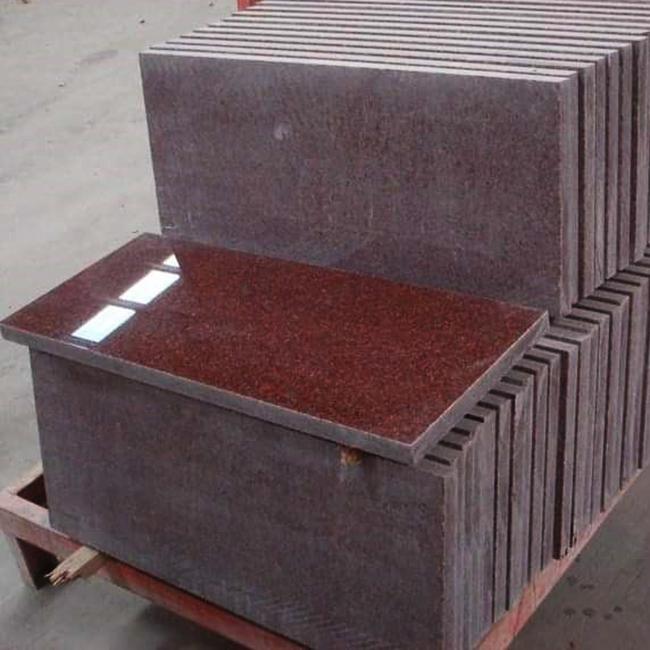 гранітна плитка коростишів